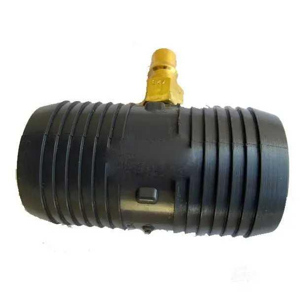 2-inch-dustdowner-vac-hose
